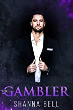 THE GAMBLER: a Mafia Romance (Bad Romance Book 3)