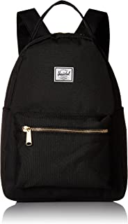 Nova X-Small Backpack