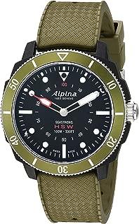 Best alpina geneve 1883 Reviews