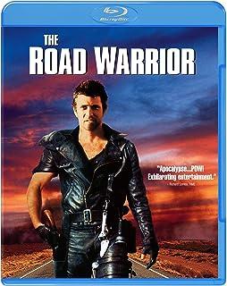 マッドマックス2(初回限定生産) [Blu-ray]