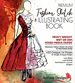 Best drawing book designs Reviews