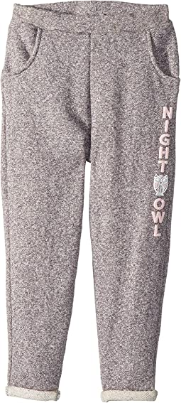 O'Neill Kids - Frosty Fleece Pants (Toddler/Little Kids)