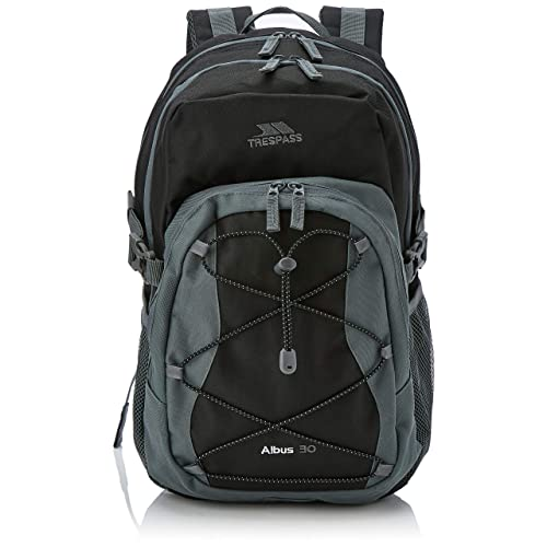 df66a8c627 30 Litre Backpack  Amazon.co.uk