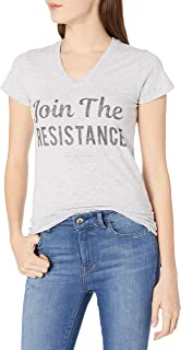 Star Wars Women's Join The Resistance Top