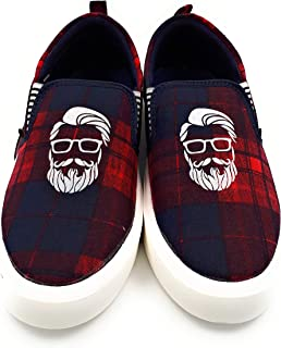 be the trend Causal Shoes for Men