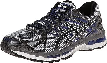 ASICS Men's GEL-Surveyor 3 Running Shoe