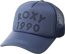 Roxy - Truckin