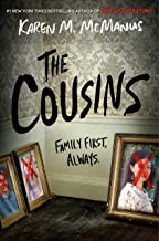 Download Book The Cousins PDF