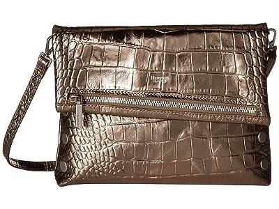 Hammitt VIP Medium (Anchor) Cross Body Handbags