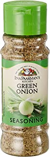Ina Paarman's Green Onion Seasoning - 200 gm