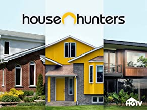 House Hunters, Season 156