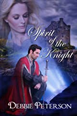 Spirit of the Knight Kindle Edition