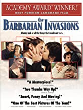 The Barbarian Invasions (English Subtitled)