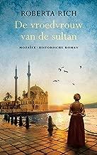 De vroedvrouw van de sultan