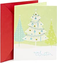 Best sister christmas card Reviews
