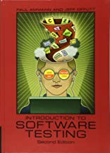 Best software testing books online free Reviews
