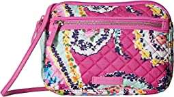 Vera Bradley - Iconic Little Crossbody