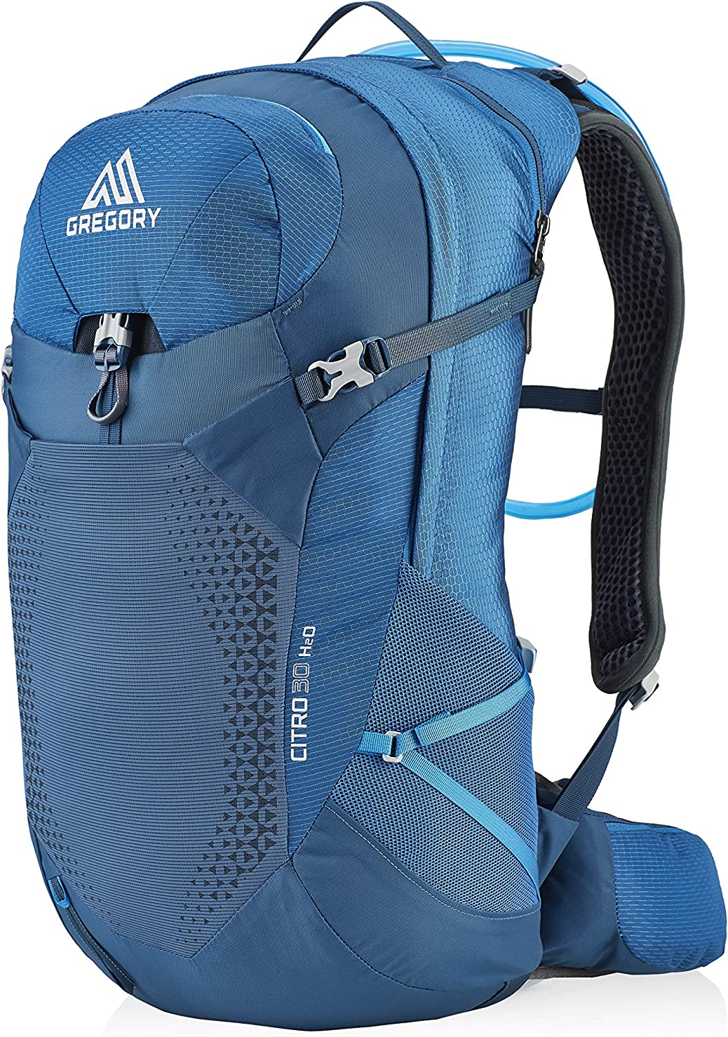 Gregory Mountain Hydration Backpack