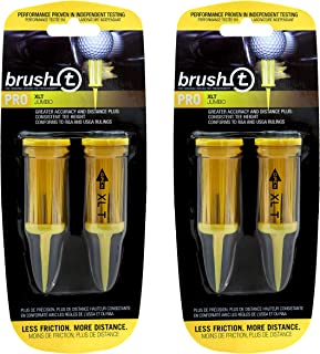 Brush T Extreme 3 1/8
