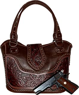 montana west concealed carry handbags