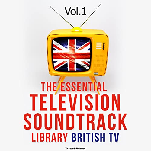 BBC Grandstand Theme (From