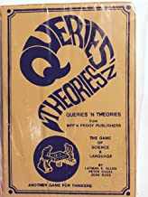 Queries 'N Theories: The Game of Science & Language