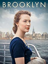watch brooklyn movie