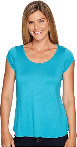 Prana Willow Top