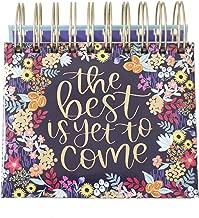 Best quotes calendar 2019 Reviews