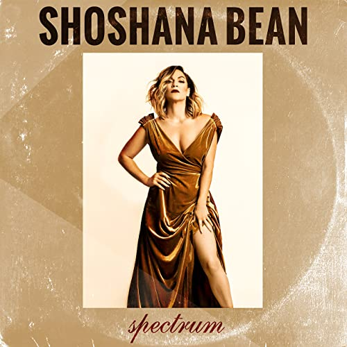 shoshana c instruments