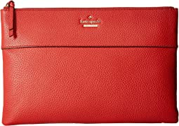 Kate Spade New York - Jackson Street Large Mila