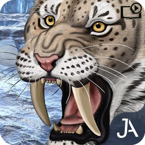 Ice Age Hunter: Online Evolution