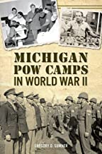 Michigan POW Camps in World War II (Military)
