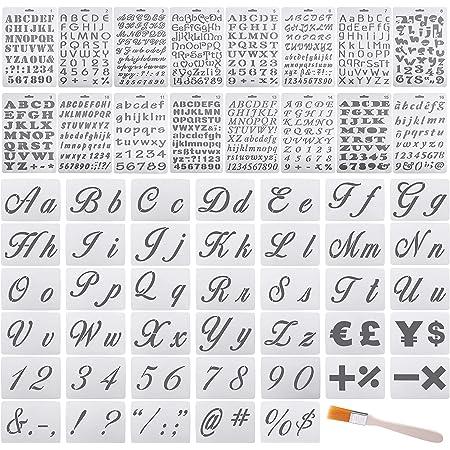 Malvorlage Buchstaben A Z 1344 Malvorlage 7
