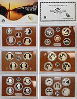 2012 us mint birth set