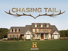 Chasing Tail Season 1