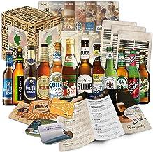 Calendario Avvento Birra.Amazon It Calendario Avvento Birra