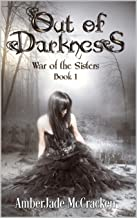 Best out of the darkness book Reviews