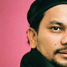 Best tompi ramadhan datang mp3 Reviews