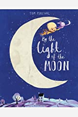 By the Light of the Moon Kindle Edition