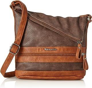Tamaris Smirne Crossbody Bag Umhängetasche