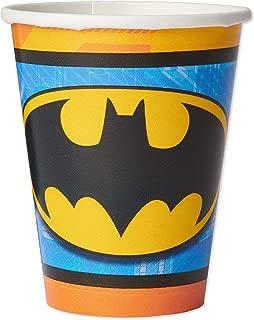 Best batman kids party Reviews