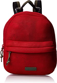 Converse Unisex Mesh As If Backpack