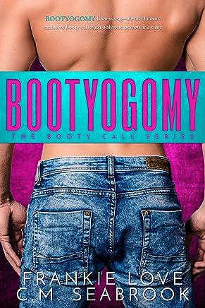 Bootyogomy (The Booty Call Series Book 1) (English Edition)