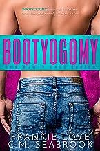 Bootyogomy (The Booty Call Series Book 1)