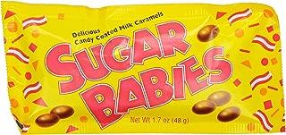 Best sugar babies candy recipe Reviews