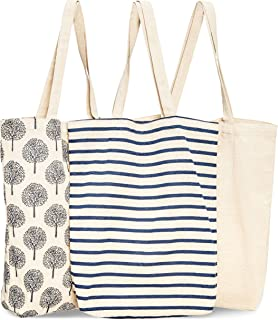 Best cute reusable tote bags Reviews