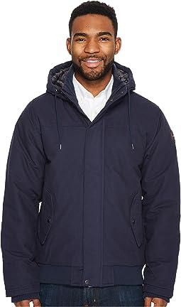 Quiksilver - Everyday Brooks Jacket