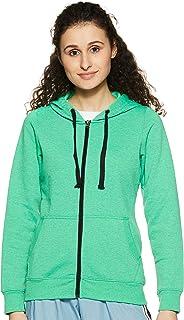 Endeavor Women's Jacket