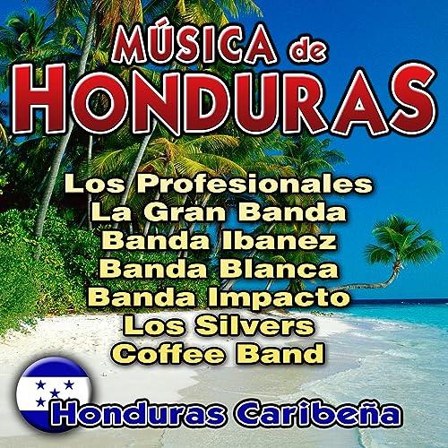 La Batidora (Nwel) (Merengue version) by La Gran Banda on Amazon ...